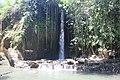 Air Terjun Sumampan Banwiki.jpg