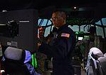 Air commandos tour flight simulators 150421-F-DM484-293.jpg