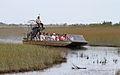 Airboating 1, Everglades, FL, jjron 31.03.2012.jpg