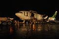 Airbus A300 Emergency Landing at Bagram Airfield DVIDS257948.jpg