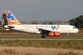 Airbus A319-132 EI-ECX Wind Jet (6662396665).jpg