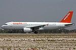 Airbus A320-232, easyJet JP6327318.jpg