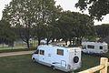 Aire de camping-cars de Lanorgant.jpg