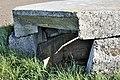 Airfield Strasshof Bunker 09.jpg