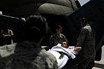 Airmen, Afghans execute reverse medical evacuations DVIDS282106.jpg