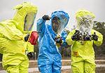 Airmen gear up to investigate hazmat exercise 170222-F-oc707-419.jpg
