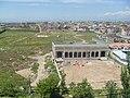 Ajapnyak district, Yerevan 10.jpg
