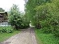 Akāciju iela, Rīga, Latvia - panoramio.jpg