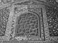 Akbar's Tomb 494.jpg