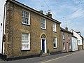 Akeman Street, Tring - geograph.org.uk - 1603978.jpg