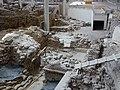 Akrotiri Archeological Excavation 13.jpg