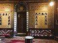 Al-Manyal Palace 17.jpg