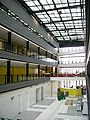 Alan Turing building atrium July 2007.jpg