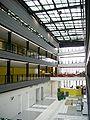 Alan Turing building atrium July 2007.jpg