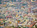 Alanya-roofs1-masterplaan.jpg