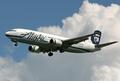 Alaska Airlines Boeing 737-400 N705AS SEA 2004-5-23.png