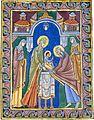 Albani-Psalter Darbringung im Tempel.JPG