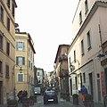 Albano Laziale, il corso di sopra.jpg