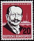 Albert Ballin (timbre RFA).jpg