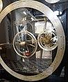 Albert Billeter Universal Clock Ivanovo Museum tellurium & venarium.jpg