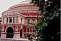 Albert Hall, Kensington, London - geograph.org.uk - 3718.jpg