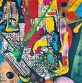 Alberto Baumann Costruzione 2001 cm 100x100.jpg