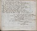 Album amicorum van Homme van Harinxma sr. (8077180482).jpg