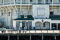 Alcatraz, Wikiexp 15.jpg