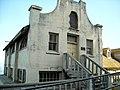 Alcatraz - Military Workshops (4409208071).jpg