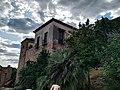 Alcazaba0010.jpg