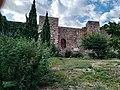 Alcazaba009.jpg
