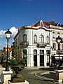 Alcobaça - Portugal (2817565526).jpg