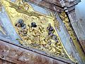 Aldersbach Pfarrkirche - Kanzel 2a Paulus Korinth.jpg