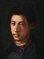Alejandro de Médici.jpg