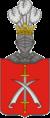 Aleksandrovicz v1 p39.png