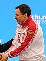 Aleksey Voyevoda 24 February 2014.jpeg