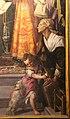 Alessandro allori, presentazione di maria al tempio, 1598, 05.JPG