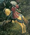 Alexanderschlacht (Ritter).jpg