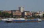 Alexandra (ship, 2010) 001.JPG