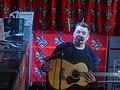 Alexey Davletshin 2017-11-26 in Dom Kultury 1.jpg