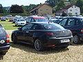 Alfa Romeo GT black.jpg