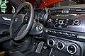 Alfa Romeo Giulietta interior.jpg