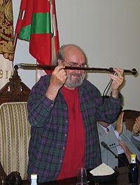 Alfonso Sastre.JPG