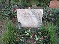 Alfred Grazioli - Friedhof Heerstraße - Mutter Erde fec.JPG