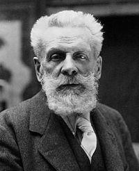 Alfred Roll, 1918.jpg