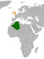 Algeria United Kingdom Locator.png