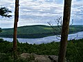 Algonquin Provincial Park-Rock Lake from Booth's Rock Trail Lookout- Ontario (3).jpg