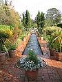 Alhambra Garden 2007.JPG