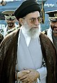 Ali Khamenei in The 13th General Assembly of the Revolutionary Guards Corps Commanders (10).jpg