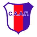 Alianza Futbolistica.png
